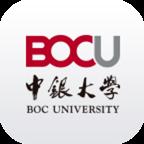中银大学app苹果版v2.1.00.02 最新版