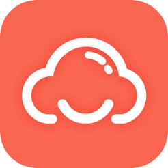 工商微校ios版v3.0.2最新版