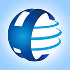 海疆在线appv1.0.1 官方版