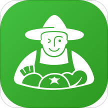 菜大全app(生鲜采购)v2.0.1 最新版