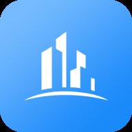 管中宝app(移动办公)v1.0.0 最新版