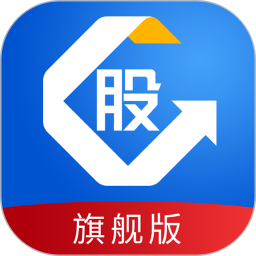 炒股帮旗舰版appv1.0.1 最新版