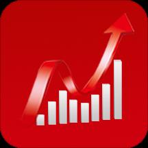 预测赢家appv4.6.5 最新版