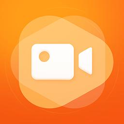 一键视频剪辑大师app