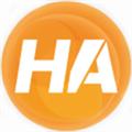HALCON19破解版v19.11 破解版