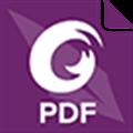 福昕高级PDF编辑器永久激活版v10.0 最新版