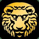 黄金狮子(红酒商城)v1.3 最新版