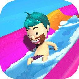 水上世界v1.0.0 安卓版