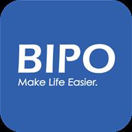 BIPO HRMS appv20.23.1 最新版