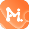 脉迩生活v1.0 安卓版