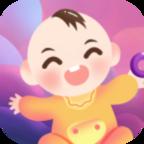空空宝贝APPv0.0.4 最新版