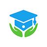 中移智慧校园appv2.4.2 最新版