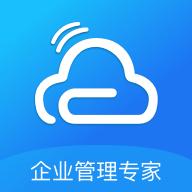 木鸟云app