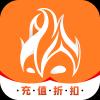 炫游app