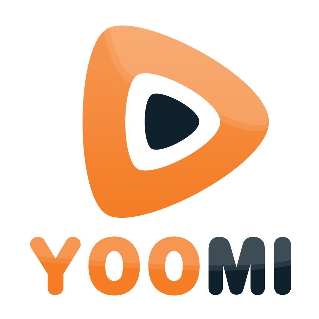 优米短视频appv1.0.8 安卓最新版