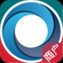 一见购商户Appv0.19.0 商家版