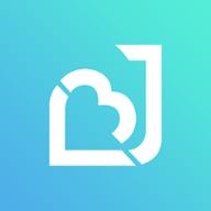 将心混凝土appv4.0.2 最新版