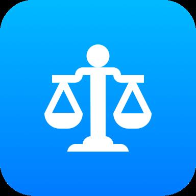 民法典v1.0.2 手机最新版