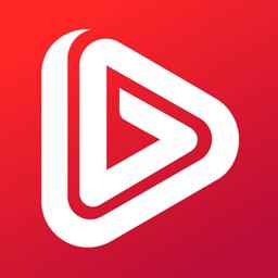 云度短视频极速版appv1.1.2 安卓版