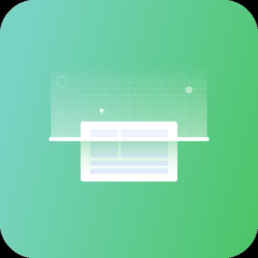 全能极速扫描王v1.3.2 最新版