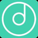 音趣提取转换v1.4 安卓版