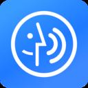 视频配音v1.0.0 最新版
