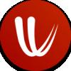 Windycom天气预报下载v25.0000 安卓最新版