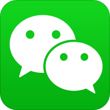 微信2021新版本v7.0.17 安卓版