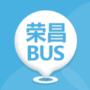 荣昌公交车查询路线