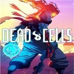 死亡细胞Dead Cells免安装简体中文绿色版