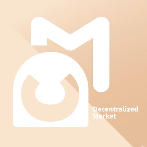 大麦仓appv2.0.1 最新版