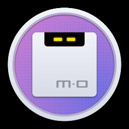 Motrix新百度网盘助手v1.2.2 最新版