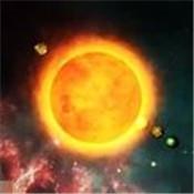 我的星球模拟器游戏v0.5 安卓版