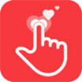 邦乐宝appv1.3 赚钱版