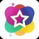 星星壁纸相机v1.0.2 最新版