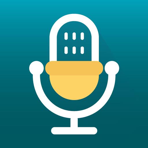 录音转文字全能版v1.0.0 最新版