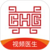 春华健康v1.0.0 官方版