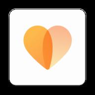 一连健康手环v1.1.18 最新版