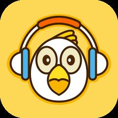 点点唱歌红包版v1.0.3.0 赚钱版