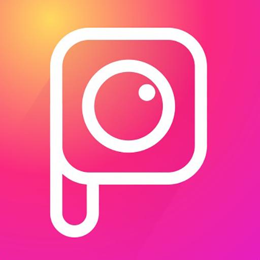 爱P图app新版v1.0.0 手机版