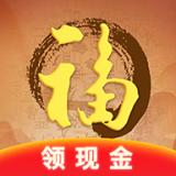 福满世界appv1.0.0 赚钱领现版