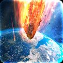 Armageddon动态壁纸中文版v1.9 最新版