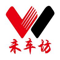 未车坊v1.0.2 最新版