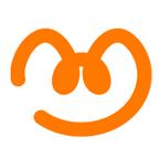 全球买卖易appv1.0.1 最新版