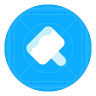 幻梦图标包v1.0.1 最新版