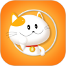 世纪招财猫appv9.01.50 最新版