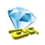 艾奇全能视频转换器钻石版v4.00.601 绿色版