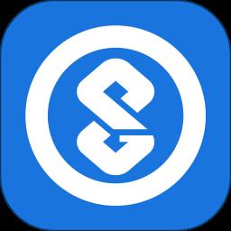 申港证券appv2.1.5 最新版
