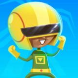 跳跃者们v0.0.8 最新版