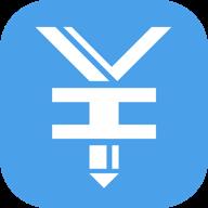 工程记账appv1.3.0 最新版